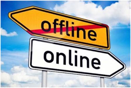 互联网中小企业生存规则的下半部分:如何连接,转换和成长