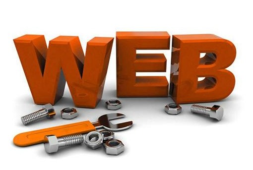 你对网站建设中不容忽视的问题有多少了解?